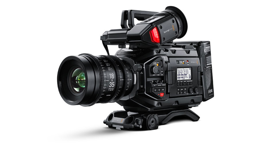 11-Review-Blackmagic-Design-URSA-Mini-Pro